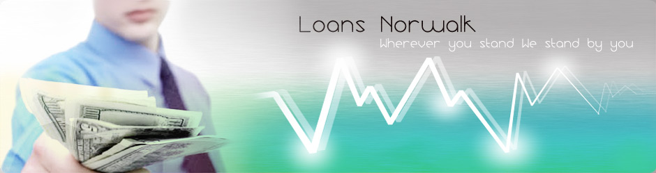 loans Norwalk